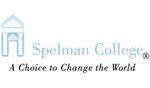 Logo of Spelman College