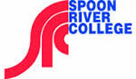 Logo of Spoon River College