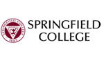 Logo of Springfield College