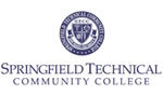 Logo of Springfield Technical Community College