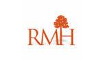 Logo of B M Spurr School of Practical Nursing