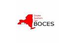 Logo of Schuyler Steuben Chemung Tioga Allegany BOCES