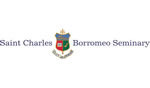 Logo of Saint Charles Borromeo Seminary-Overbrook