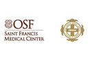 Logo of Saint Francis Medical Center College of Nursing