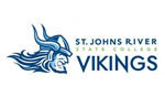 Logo of Saint Johns River State College