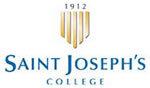 Logo of Saint Joseph's College of Maine