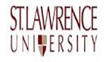 Logo of St Lawrence University