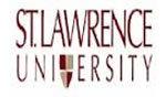 Logo of St Lawrence University