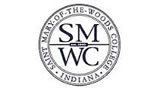 Logo of Saint Mary-of-the-Woods College