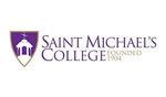 Logo of Saint Michael's College