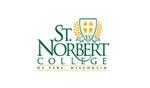 Logo of Saint Norbert College