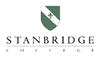 Stanbridge College Logo