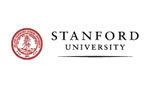 Logo of Stanford University
