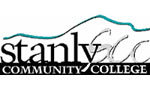 Logo of Stanly Community College