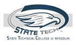 Logo of State Technical College of Missouri