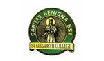 Logo of Saint Elizabeth College of Nursing