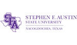 Logo of Stephen F Austin State University