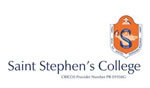 Logo of Stephens College