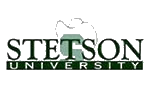 Logo of Stetson University