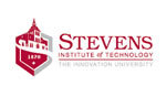 Logo of Stevens Institute of Technology