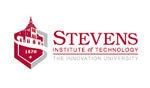 Logo of Stevens Institute of Technology