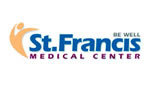 Logo of St Francis Medical Center-School of Radiologic Technology