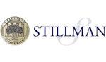 Logo of Stillman College