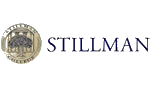 Stillman College Logo