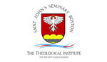 Logo of Saint John's Seminary