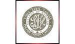 Logo of St. Joseph's College of Nursing