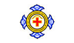 Logo of St Joseph School of Nursing