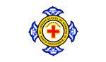 Logo of St Joseph School of Nursing