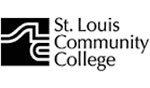 Logo of Saint Louis Community College