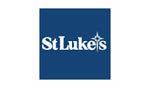 Logo of St Lukes Hospital School of Nursing