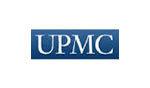 Logo of UPMC St. Margaret School of Nursing