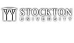Logo of Stockton University