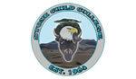 Logo of Stone Child College