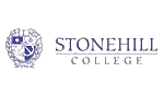 Logo of Stonehill College