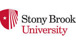Logo of Stony Brook University