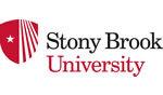 Logo of Stony Brook University