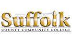 Logo of Suffolk County Community College