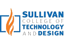 Logo of Sullivan College of Technology and Design
