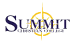 Logo of Summit Christian College