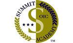 Logo of Summit Academy Opportunities Industrialization Center