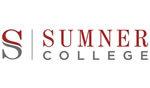 Logo of Sumner College