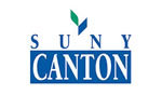 Logo of SUNY College of Technology at Canton