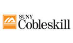 Logo of SUNY College of Agriculture and Technology at Cobleskill