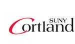 Logo of SUNY Cortland