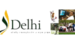 Logo of SUNY College of Technology at Delhi