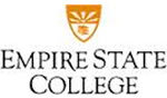 Logo of SUNY Empire State College